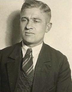 Dirk Bik 2