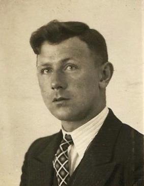 Dirk Plaizier werkte voor Willem Huijskes, later voor diens zoon Cor Huijskes
