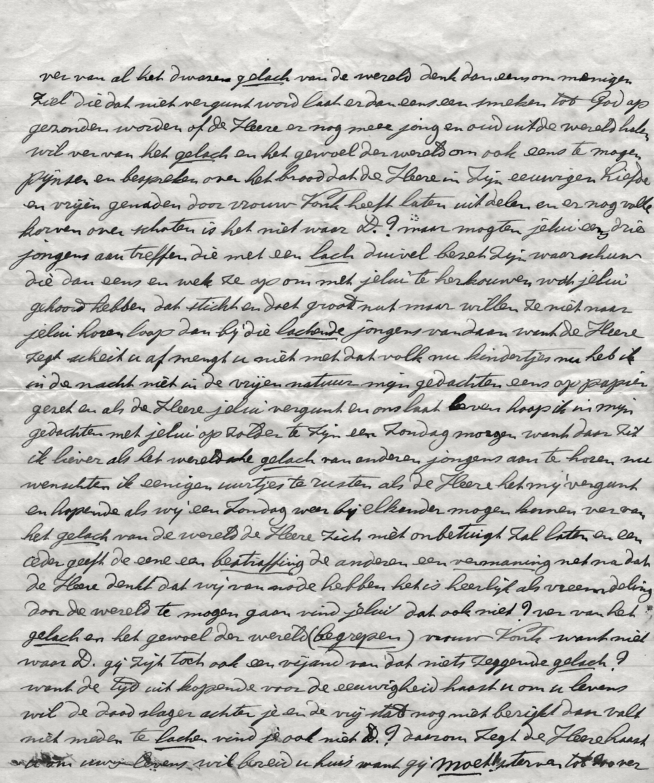 Fragment2 brief vrouw Vonk 290529-1