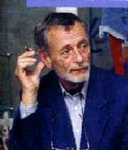 Foto: Menno Schrijver, september 2002 Bron: www.hernehim.nl